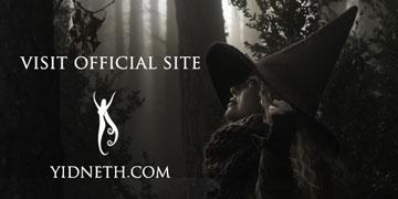 Visit Priscilla Hernandez Official site: YIDNETH.COM